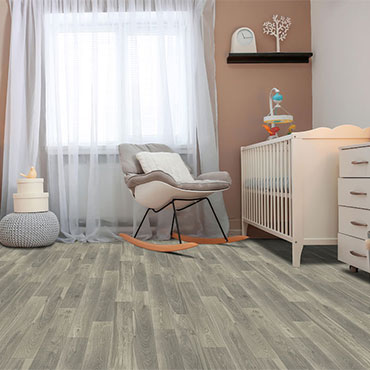 Beauflor® Vinyl Flooring | Nursery/Baby Rooms