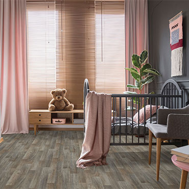 Beauflor® Vinyl Flooring | Nursery/Baby Rooms - 5896