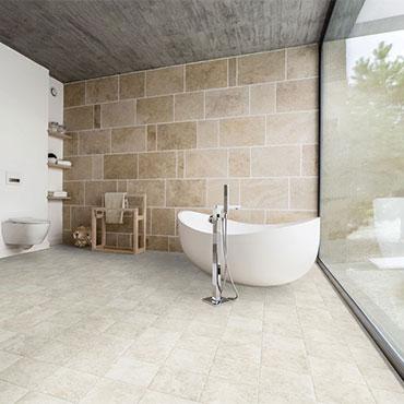 Beauflor® Vinyl Flooring | Bathrooms - 5899