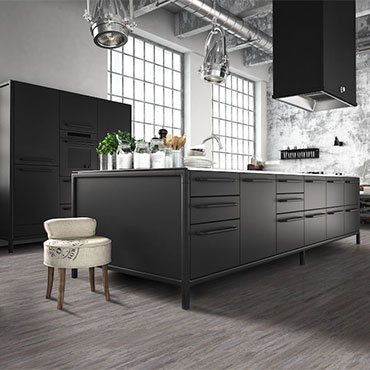 Beauflor® Vinyl Flooring | Kitchens - 5904