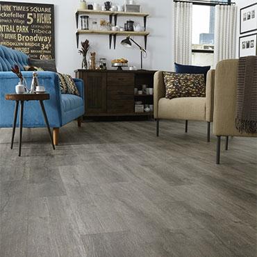Mannington Adura® Max | Living Rooms - 5951