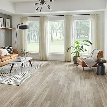 Mannington Adura® Max | Family Room/Dens - 5955