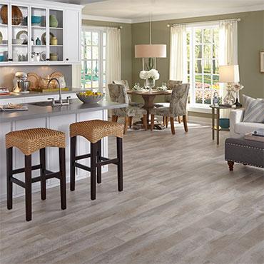 Mannington Adura® Max | Kitchens - 5962