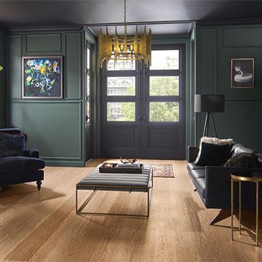 Mannington Adura® Max | Living Rooms - 5963