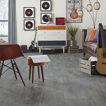 Mannington Adura® Max | Family Room/Dens - 5945