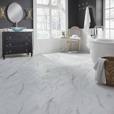 Mannington Adura® Max | Bathrooms - 5946