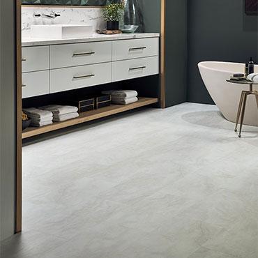 Mannington Adura® Max | Bathrooms - 5949