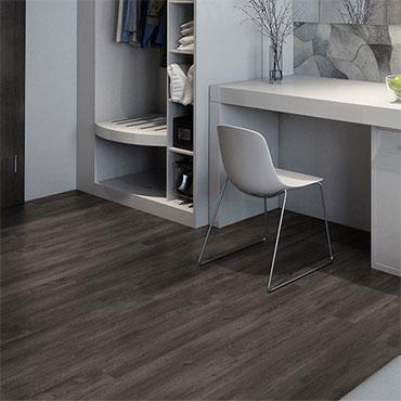 Milliken Luxury Vinyl Tile   Hospitality/Hotels - 5981