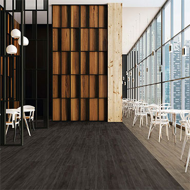 Milliken Luxury Vinyl Tile   Resturants/Bars - 5982