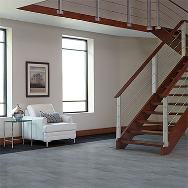 Milliken Luxury Vinyl Tile   Hospitality/Hotels - 5991