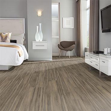 Milliken Luxury Vinyl Tile   Bedrooms - 5992