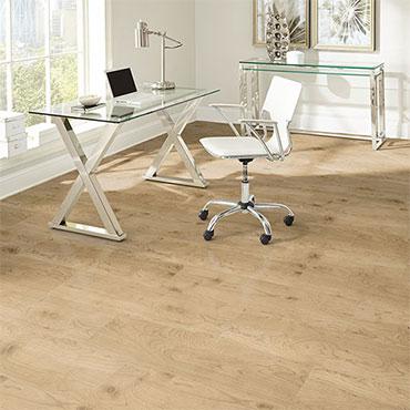 Milliken Luxury Vinyl Tile   Home Office/Study - 5993