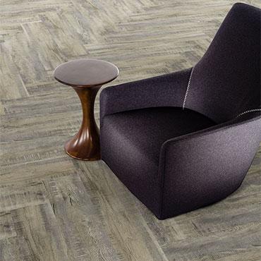 Milliken Luxury Vinyl Tile   Living Rooms - 5994