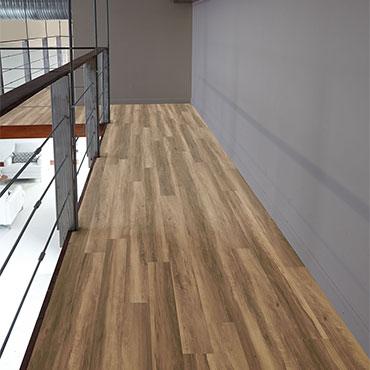 Milliken Luxury Vinyl Tile   Office/Tenant - 5995