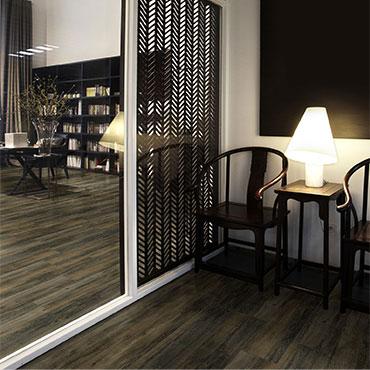 Milliken Luxury Vinyl Tile   Hospitality/Hotels - 5998