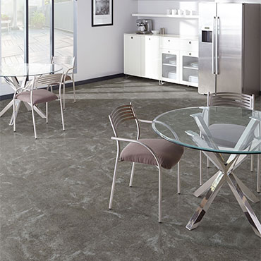 Milliken Luxury Vinyl Tile   Hospitality/Hotels - 6001