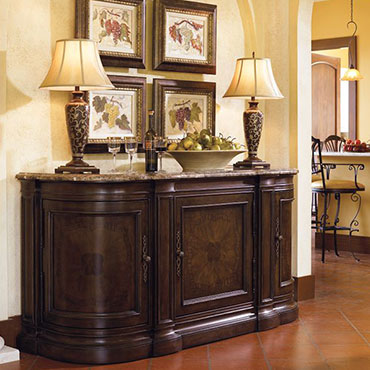 Thomasville Furniture |  - 5359