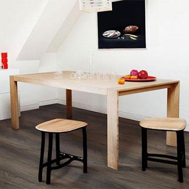 BerryAlloc Laminate Flooring | Dining Areas - 6448