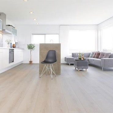 BerryAlloc Laminate Flooring | Family Room/Dens - 6450