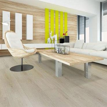 BerryAlloc Laminate Flooring | Living Rooms - 6451