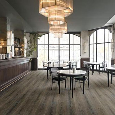 BerryAlloc Laminate Flooring | Resturants/Bars - 6452
