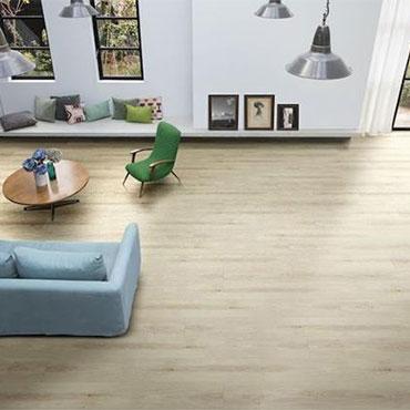 BerryAlloc Laminate Flooring | Living Rooms - 6453