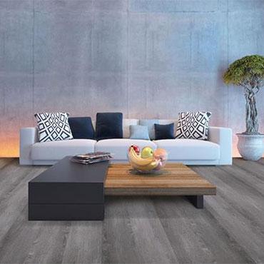 BerryAlloc Laminate Flooring | Living Rooms - 6455