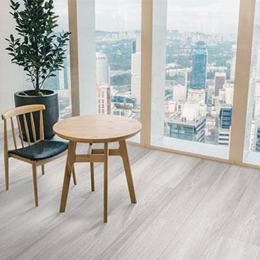 BerryAlloc Laminate Flooring | Dining Areas - 6457