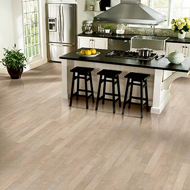Armstrong Hardwood Flooring | Kitchens - 3591