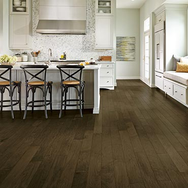 Armstrong Hardwood Flooring | Kitchens - 3604