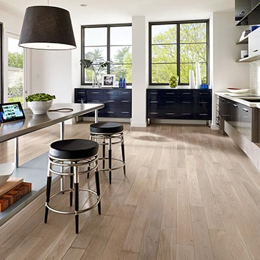 Armstrong Hardwood Flooring | Kitchens - 3615