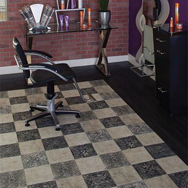 Nova Floor |  - 5045