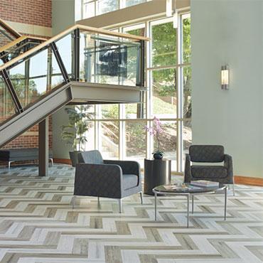 Nova Floor | Lobbies - 5046