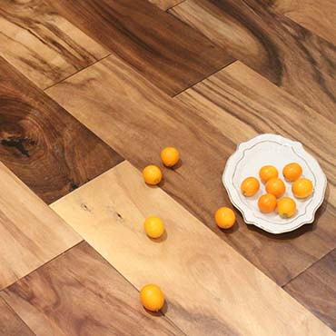Casabella Wood Flooring |  - 3257