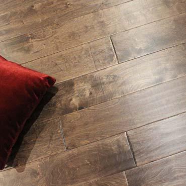 Casabella Wood Flooring |  - 3258