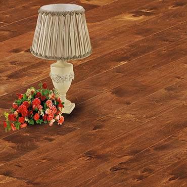 Casabella Wood Flooring |  - 3259