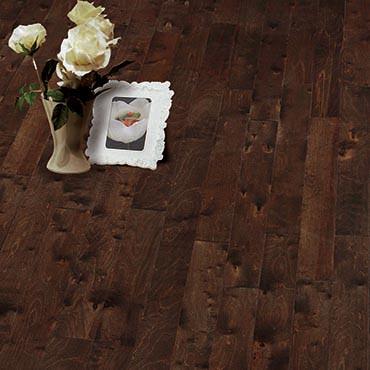 Casabella Wood Flooring |  - 3261