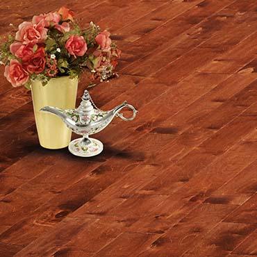 Casabella Wood Flooring |  - 3262