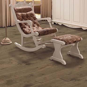 Casabella Wood Flooring |  - 3263