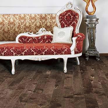 Casabella Wood Flooring |  - 3265