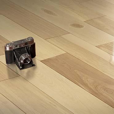 Casabella Wood Flooring |  - 3266