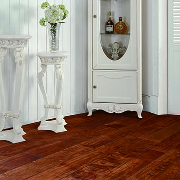 Casabella Wood Flooring |  - 3267