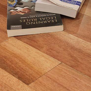 Casabella Wood Flooring |