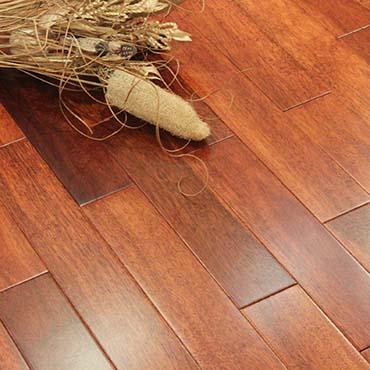 Casabella Wood Flooring |  - 3272