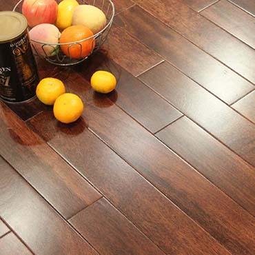 Casabella Wood Flooring |  - 3273