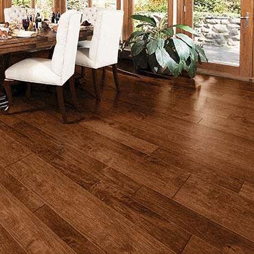Casabella Wood Flooring |  - 3275