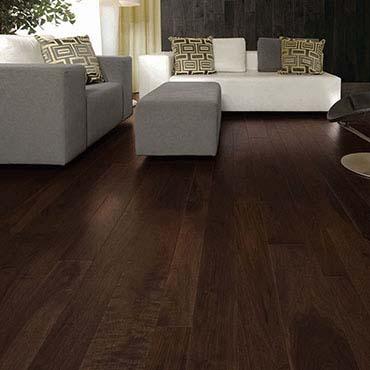 Casabella Wood Flooring |  - 3276