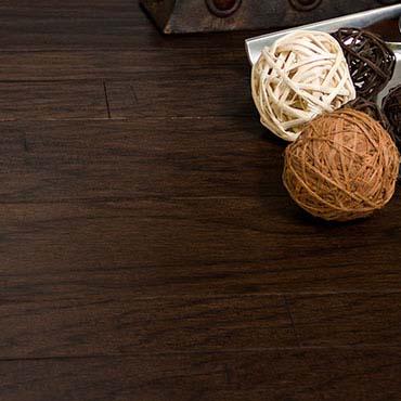 Casabella Wood Flooring |  - 3277