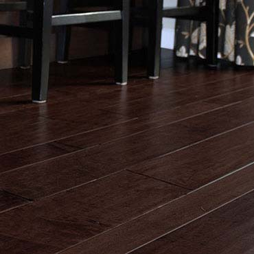 Casabella Wood Flooring |  - 3278
