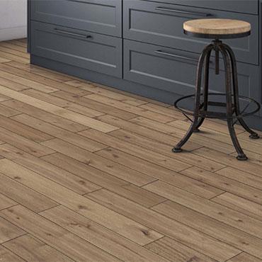 Casabella Wood Flooring |  - 5015